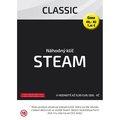 Obrázok pre výrobcu Náhodný klíč Steam Classic