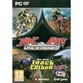Obrázok pre výrobcu MX vs ATV Unleashed