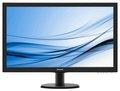 "Obrázok pre výrobcu 27"" LED Philips 273V5LHSB - Full HD, HDMI"