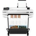 Obrázok pre výrobcu HP DesignJet T530 24-in Printer