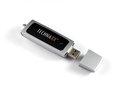 Obrázok pre výrobcu Technaxx USB tuner DVB S4 - DVB-T, HDTV, MPEG2/4