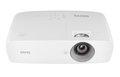 Obrázok pre výrobcu BenQ DLP Projektor W1090 1920x 1080 1080p/2000 ANSI lm/10000:1/D-Sub/2xHDMI/MHL/USB/USB mini/10W Repro