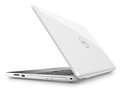 "Obrázok pre výrobcu Dell Inspiron 5567 15"" FHD i7-7500U/8G/256GB SSD/R7 M445-4G/MCR/HDMI/USB/RJ45/DVD/W10/2RNBD/Bílý"