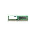 Obrázok pre výrobcu Patriot 4GB DDR4-2133MHz CL15