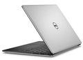 """Obrázok pre výrobcu Dell XPS 13 9360 13"""" FHD i7-7500U/8GB/256GB SSD/HD/MCR/USB/THB/W10/2RNBD/Stříbrný"""