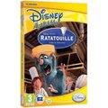 Obrázok pre výrobcu DMK slim: Ratatouille