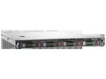 Obrázok pre výrobcu HPE DL60 Gen9 E5-2603v4, 8GB, 2x1TB SATA, B140i