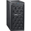 Obrázok pre výrobcu DELL T140 E-2124/8G/2x2T NL-SAS/H330+/2xGLAN/3NBD Basic