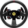 Obrázok pre výrobcu Thrustmaster Volant Ferrari GTE Add-On Ferrari 458 Challenge Edition pre T300/T500/TX (4060047)
