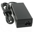 Obrázok pre výrobcu Whitenergy napájecí zdroj 19V/3.16A 60W konektor 5.5x2.1mm Acer