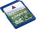 Obrázok pre výrobcu Kingston 8GB Secure Digital High-Capacity -class 4