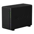Obrázok pre výrobcu Synology DS216play DiskStation