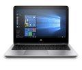 """Obrázok pre výrobcu HP ProBook 430 G4 13.3"""" FHD/i5-7200U/4GB/1TB/VGA/HDMI/RJ45/WIFI/BT/MCR/FPR/1Rservis/W10"""