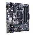Obrázok pre výrobcu ASUS PRIME B350M-A soc.AM4 B350 DDR4 mATX PCIe USB3 GL iG D-Sub DVI HDMI