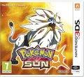 Obrázok pre výrobcu 3DS - Pokémon Sun