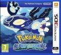 Obrázok pre výrobcu 3DS - Pokémon Alpha Sapphire