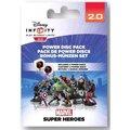 Obrázok pre výrobcu Disney Infinity 2.0: Herní mince Marvel Super Hero