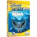 Obrázok pre výrobcu DMK slim: Hledá se Nemo