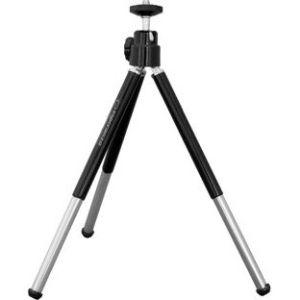 7fd046e08 Esperanza Mini statív pre fotoaparát EF 105 Azalea   Blister. FOCUS ...