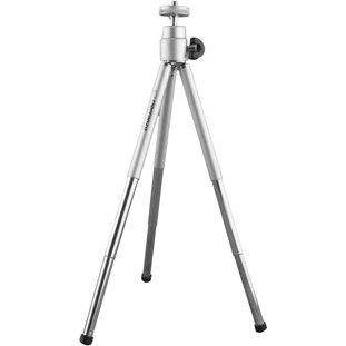 44ff34e4d Esperanza Mini statív pre fotoaparát EF106 Alder   Blister. FOCUS ...