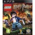 Obrázok pre výrobcu PS3 - LEGO HARRY POTTER 5-7