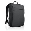 Obrázok pre výrobcu Lenovo casual backpack B200-darker charcoal