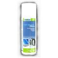Obrázok pre výrobcu 4World Pena na čistenie monitorov TFT&LCD 200ml
