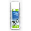 Obrázok pre výrobcu 4World Pena na čistenie plastových a kovových plôch 400ml