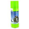 Obrázok pre výrobcu 4World Stlačený vzduch (400 ml)