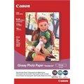 Obrázok pre výrobcu Canon GCP-101, Greeting Card pack, 10x15, 10 ks