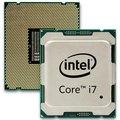 Obrázok pre výrobcu Intel Core i7-6950K Extreme Edition, Deca Core,3.00GHz,25MB,LGA2011-V3,14nm,TRAY