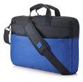 """Obrázok pre výrobcu HP 15,6"""" brašna Duotone BriefCase modrá"""
