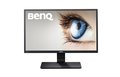 "Obrázok pre výrobcu 21,5"" 16:9 BenQ VA LED GW2270, 1920x1080,6ms (GtG), 20mil.:1,250cd, VGA/ DVI,cierny, Flicker-free"