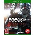 Obrázok pre výrobcu XONE - Mass Effect Andromeda
