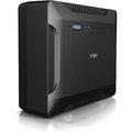 Obrázok pre výrobcu Fortron UPS FSP Nano 800, 800 VA, offline