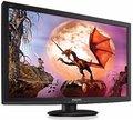 """Obrázok pre výrobcu 27"""" LED Philips 273E3LHSB-Full HD,20M:1,HDMI,3 ms"""