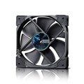Obrázok pre výrobcu Fractal Design 120mm Venturi HP PWM černá