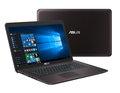 "Obrázok pre výrobcu ASUS X756UA-TY104T i5-6200U(2.30GHz) 8GB 1TB 17.3"" HD+ lesklý integ.graf. DVDRW Win10 Dark Brown"