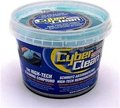 Obrázok pre výrobcu Cyber Clean Car&Boat Medium Pot 500 gr. (1.1 lbs B