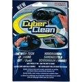 Obrázok pre výrobcu Cyber Clean Car&Boat Sachet 75g (46196 - Convetien