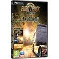 Obrázok pre výrobcu EURO TRUCK Simulator 2: Na východ!