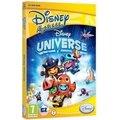 Obrázok pre výrobcu DMK slim: Disney Universe