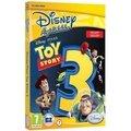 Obrázok pre výrobcu DMK slim: Toy Story 3