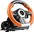Obrázok pre výrobcu DRIFT O.Z. Racing Wheel PC