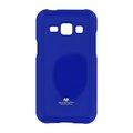 Obrázok pre výrobcu Mercury Jelly Case pro Galaxy J5 Navy