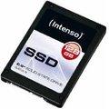 """Obrázok pre výrobcu Intenso Interný disk SSD 128GB Sata III, 2,5"""" TOP (read:520MB/s; write:300MB)"""