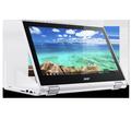 "Obrázok pre výrobcu Acer Chromebook R11 Celeron N3150/4 GB+N/eMMC 64GB+N/HD Graphics/11.6"" Multi-touch HD IPS/BT/Google Ch"