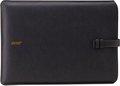 """Obrázok pre výrobcu Acer PROTECTIVE SLEEVE 14"""" obal na 14"""" notebooky"""