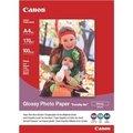 Obrázok pre výrobcu Canon GP-501, 10x15, fotopapír lesklý, 10 ks, 170g