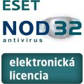 Obrázok pre výrobcu ESET NOD32 Antivirus 1PC / 1 rok zľava 50%